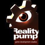 Reality Pump обанкротилась и потеряла большинство сотрудников