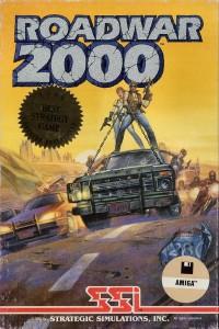 roadwar-2000