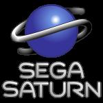 Как создатели консоли Sega Saturn угробили её своими руками