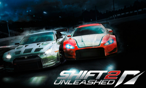 shift-2-unleashed__cover500x300.jpg