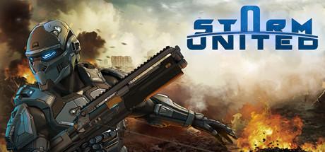 storm-united