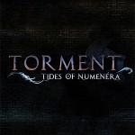 Torment: Tides of Numenera задержится в разработке до 2017 года