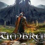 Авторы action/RPG Umbra выпустили серию видеороликов об игре