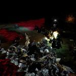 Официальный трейлер War for the Overworld