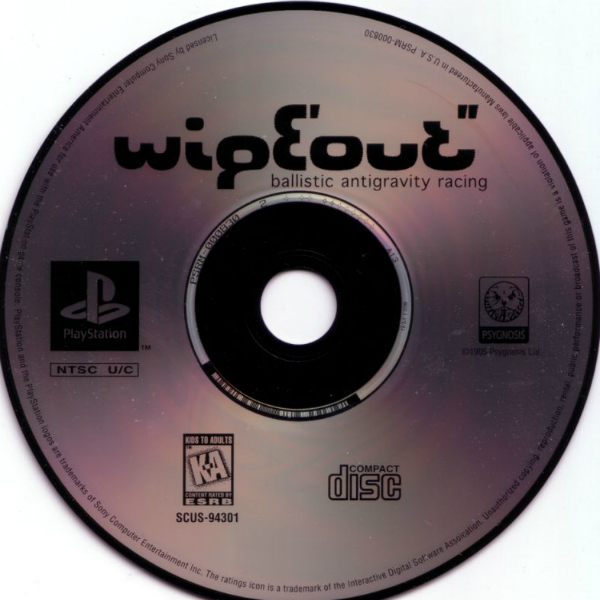 wipeout-playstation__image600x600.jpg