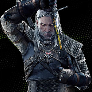 witcher-3-geralt-on-black-300px