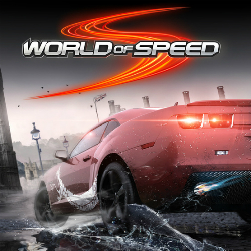 world-of-speed__cover500x500.jpg