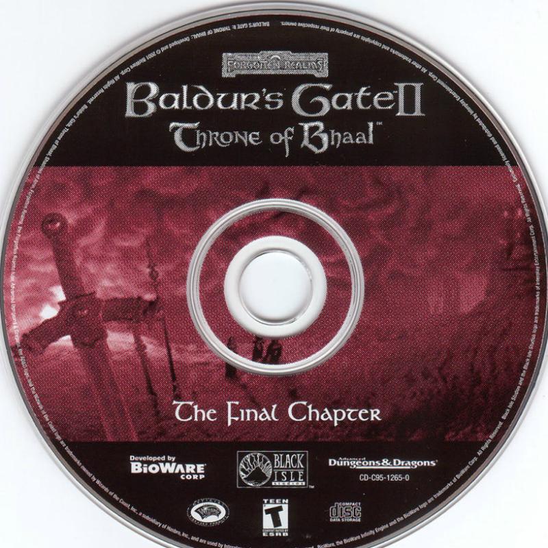 Baldurs_Gate_2_Throne_of_Bhaal__cover800x800.jpg
