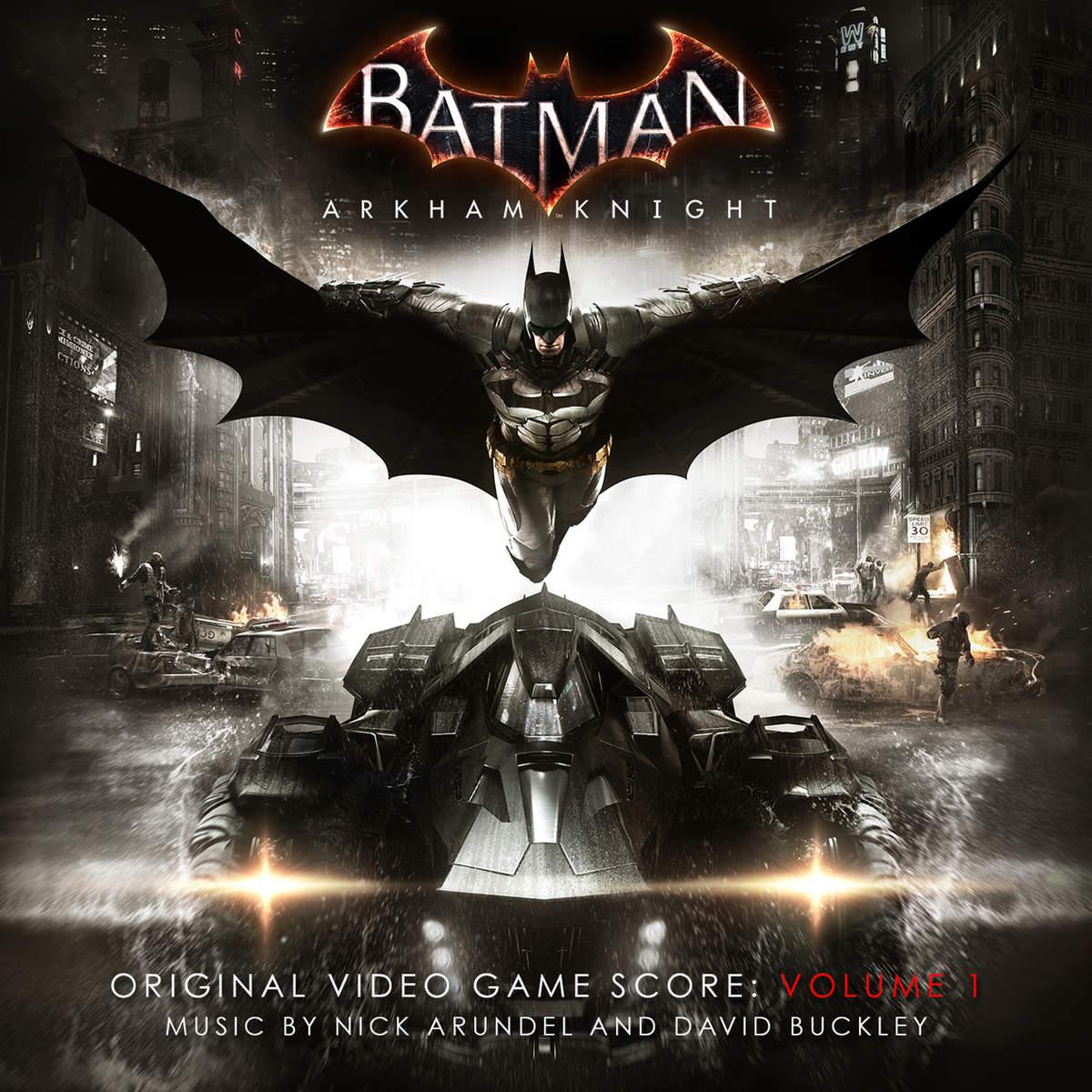 Batman_Arkham_Knight_Original_Video_Game-_Score_Volume_1__cover1200x1200.jpg