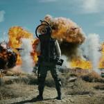 Видео #2 из Call of Duty: Advanced Warfare — Havoc