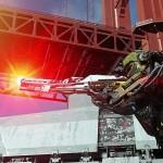 Видео #4 из Call of Duty: Advanced Warfare — Havoc