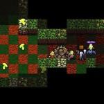 Официальный трейлер Crypt of the NecroDancer
