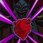 Сюжетный трейлер Crypt of the NecroDancer