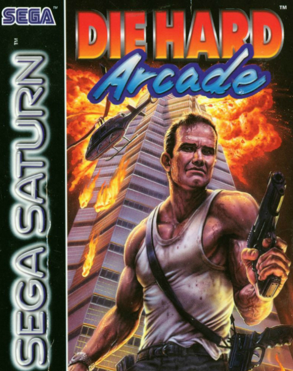 Die_Hard_Arcade__cover600x760.jpg