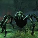 Видео #20 из The Elder Scrolls Online