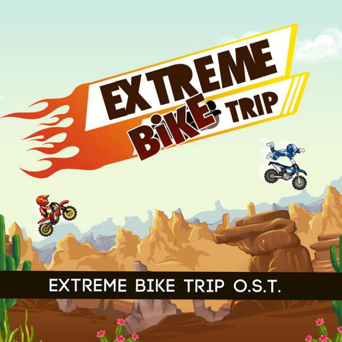 Extreme_Bike_Trip_OST__cover700x700.jpg