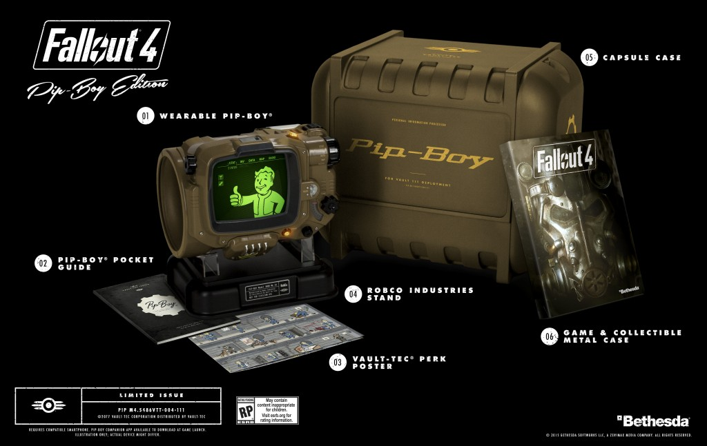 Fallout_4_PIPBoy_Edition