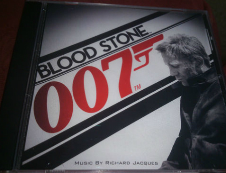 James_Bond_007_Blood_Stone_OST__cover450x345.jpg