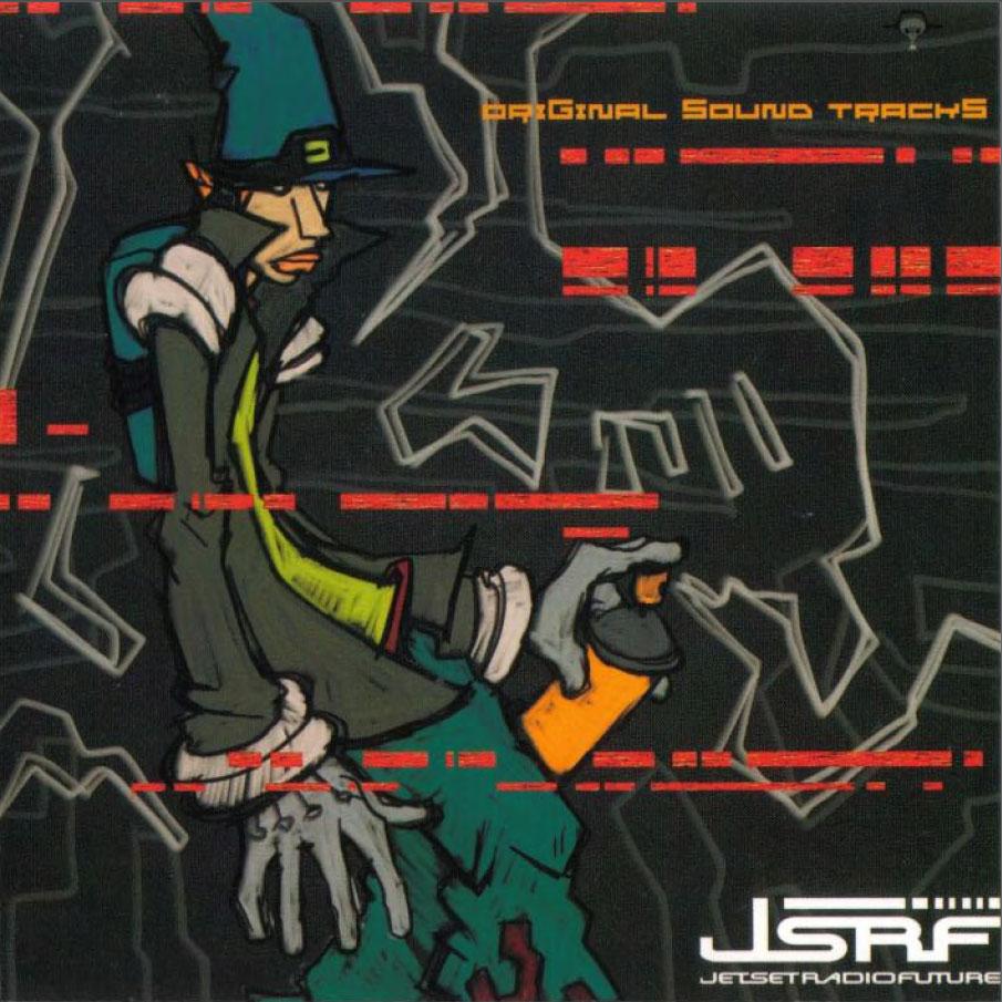 Jet_Set_Radio_Future_Original_Sound_Tracks__cover905x905.jpg