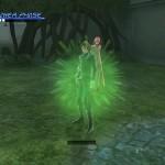 Геймплейный ролик #2 из Lost Dimension