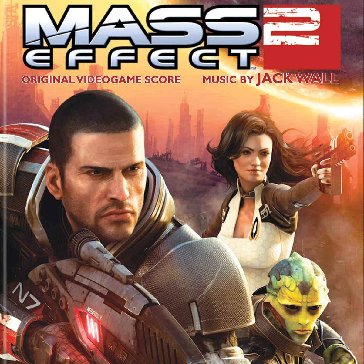 Mass_Effect_2_Original_Videogame_Score__cover1200x1200.jpg