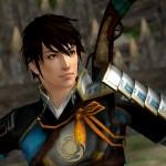 Геймплейный ролик Samurai Warriors: Chronicles 3