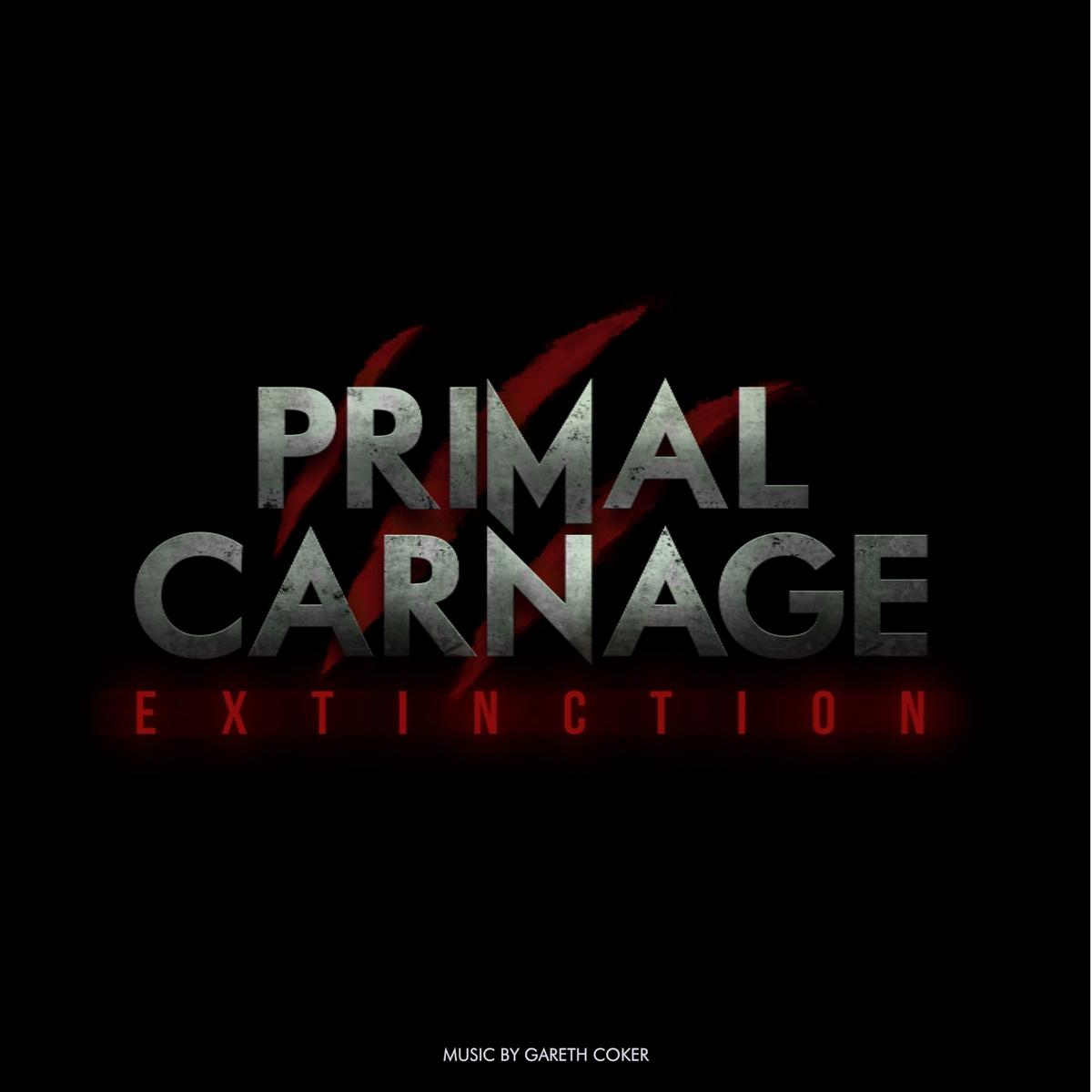 Primal_Carnage-Extinction-Surviving_the_Horde_OST__cover1200x1200.jpg