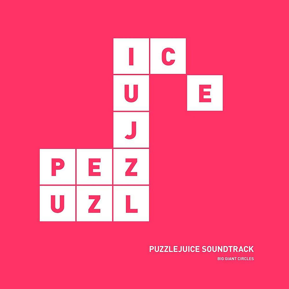 Puzzlejuice_Soundtrack__cover1200x1200.jpg