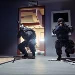 Ролик Rainbow Six: Siege с выставки E3 2015