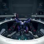 Ролик Rigs с выставки E3 2015