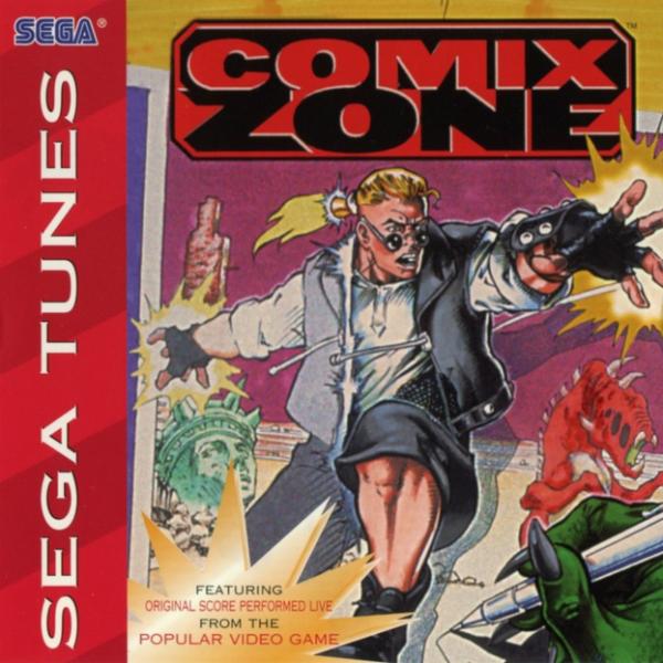 Sega_Tunes_Comix_Zone__cover600x600.jpg