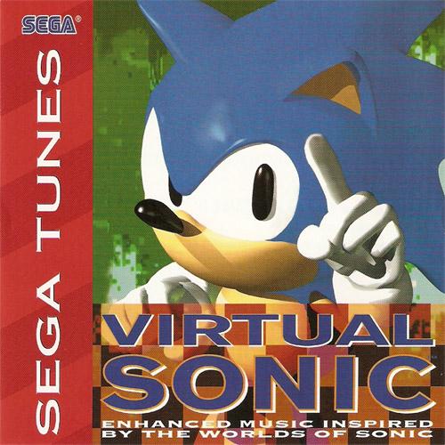 Sega_Tunes_Virtual_Sonic__cover500x500.jpg