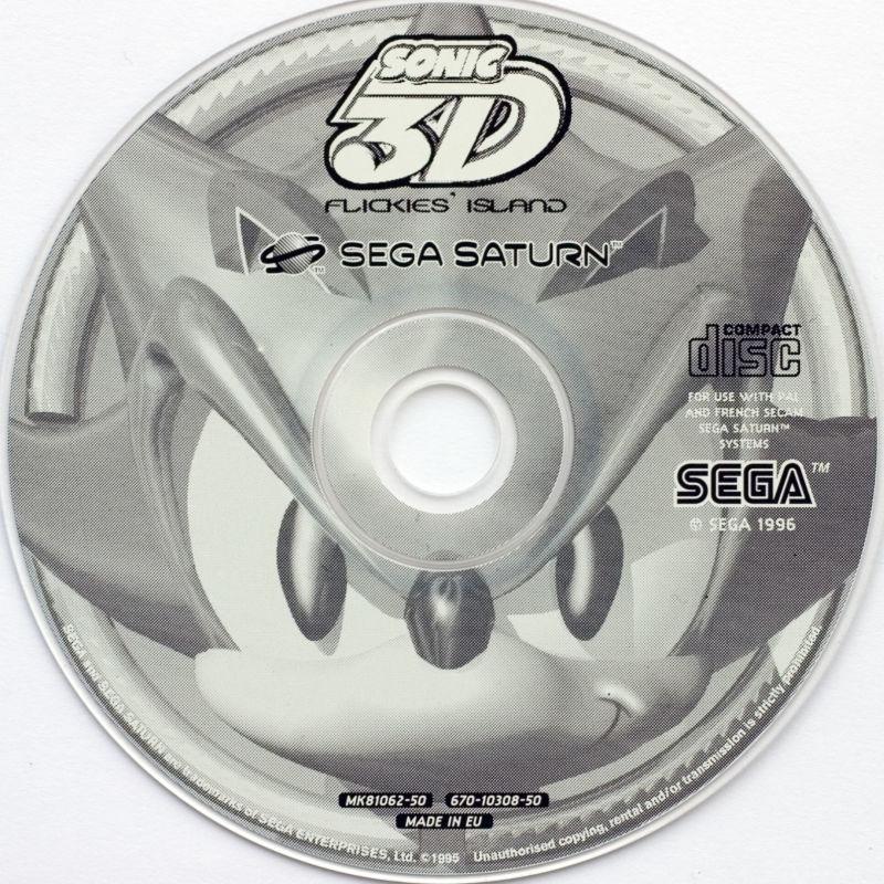 Sonic_3D_Blast_OST__cover800x800.jpg