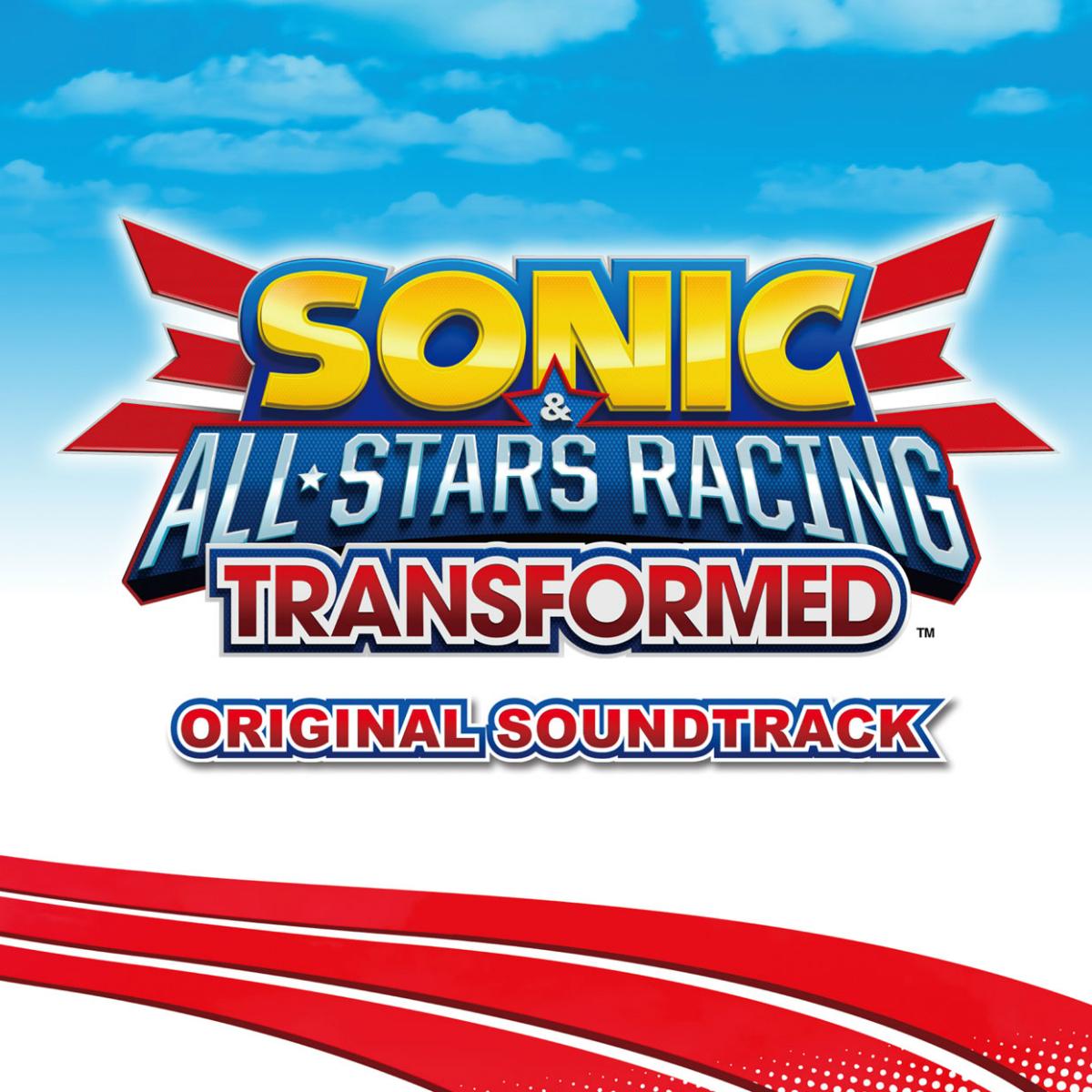 Sonic__All_Stars_Racing_Transformed_Original_Soundtrack__cover1200x1200.jpg