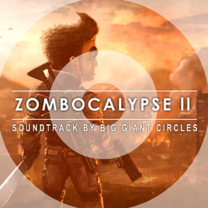 Zombocalypse_2_Soundtrack__cover700x700.jpg