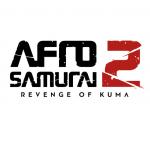 afro-samurai-2-logo