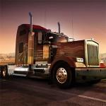 Ролик из обновления к Euro Truck Simulator 2 и American Truck Simulator