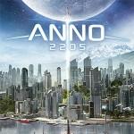 Краткий пересказ презентации Anno 2205 с выставки gamescom 2015