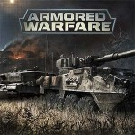 Мы раздали коды на доступ к ЗБТ Armored Warfare