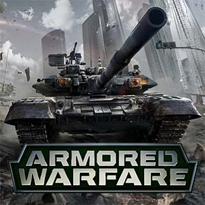 armored-warfare-v3-300px