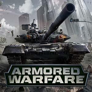 armored-warfare-v3-300px