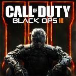 Запись тринадцати минут геймплея из Call of Duty: Black Ops 3