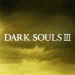 Вступительный ролик Dark Souls 3
