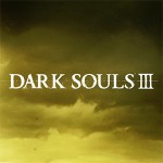Трейлер Dark Souls 3 — «Accursed»