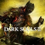 Трейлер Dark Souls 3 — «True Colors of Darkness»