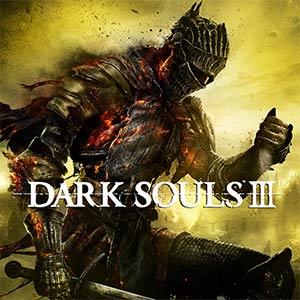 dark-souls-3-v3-300px