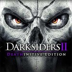 Улучшенная версия Darksiders 2 выйдет на Xbox One и PlayStation 4