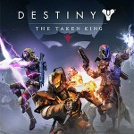 destiny-the-taken-king-300px