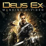 deus-ex-mankind-divided-cover-300px