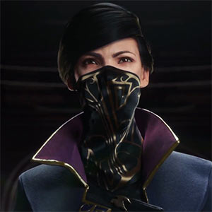 dishonored-2-300px